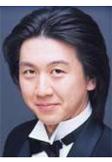 ベル先生 飯田 裕之