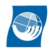 地球憲章ロゴ
