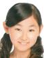 花田 美和